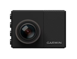 Garmin®* Dashboard Camera DashCam 65W